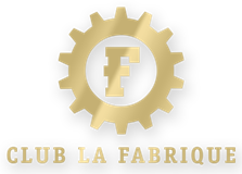 la fabrica_gold