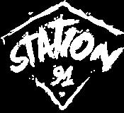 station_logo_91_white,