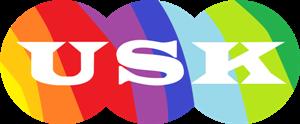 usk_logo
